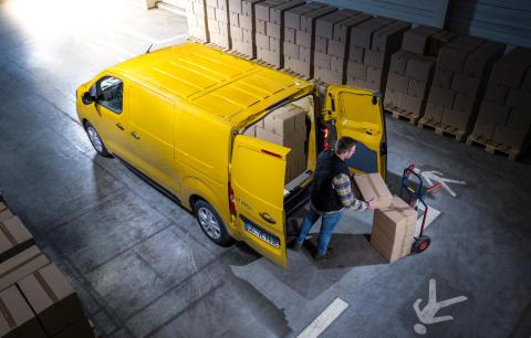 Opel-Vivaro-e-511869