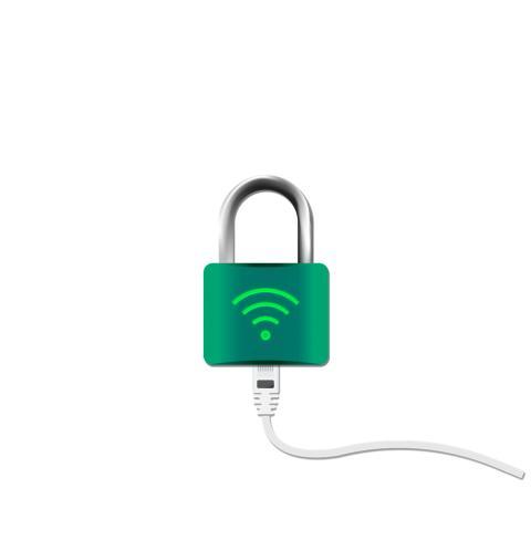 Sikkerhed på bredbånd