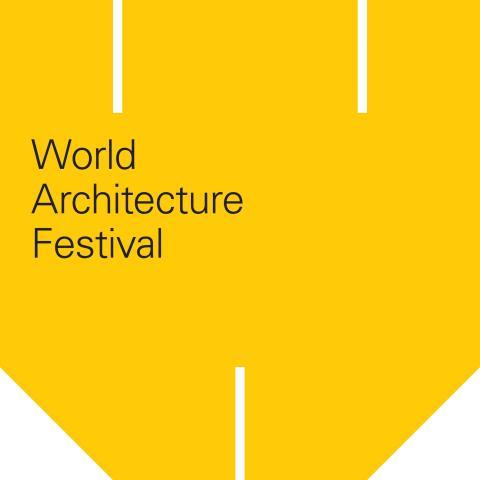 2 nomineringar till World Architecture Festival Awards 2017