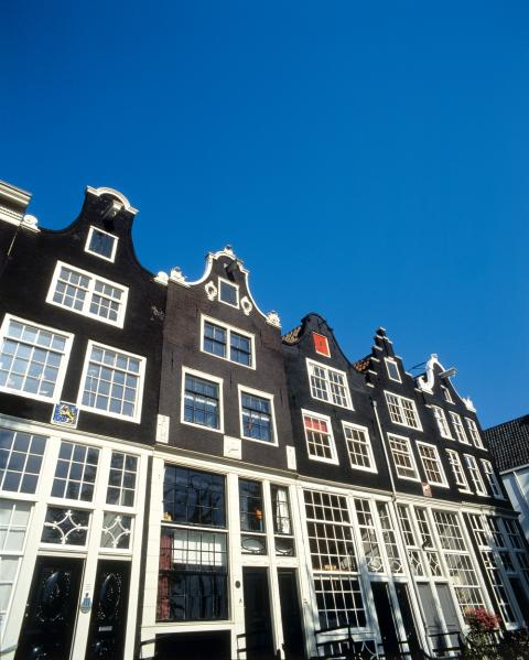 KLM på vej med fjerde afgang ud af Aalborg mod Amsterdam