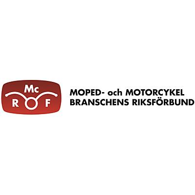 Modellista medverkande generalagenter i Start2Ride 2015
