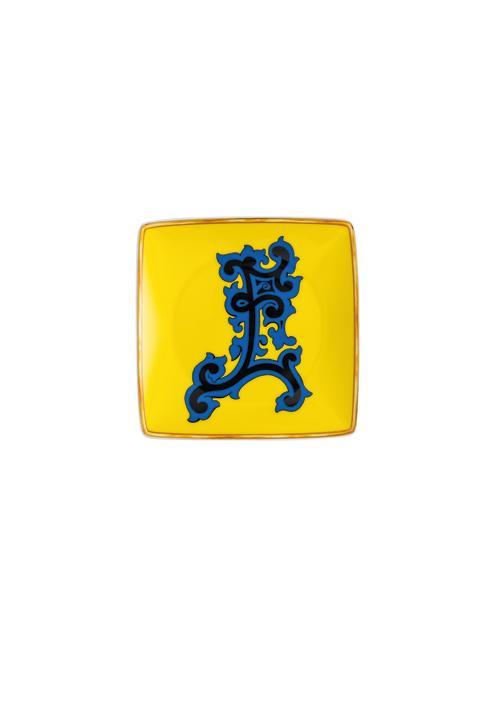 RmV_Holiday_Alphabet_7E_Bowl_12_cm_square_flat