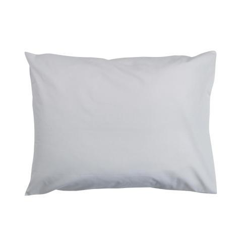 84042-060 Pillow case 50x70 cm