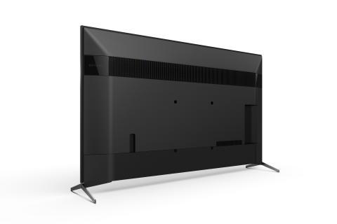 BRAVIA_65XH95_4K HDR Full Array LED TV_01