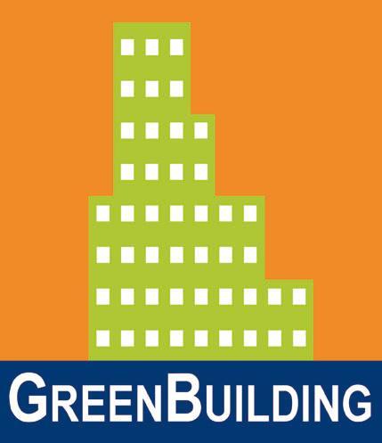 GreenBuilding-certifiering till TransFargo i Malmö