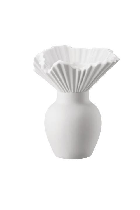 R_Mini vases_Falda_Vase_10_cm