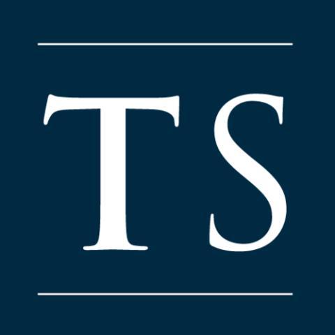 Bidra till ett tryggare Sverige – bli medlem i Viktimologiskt Nätverk