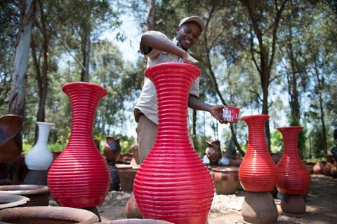 Swedfund invests in Equity Bank Kenya
