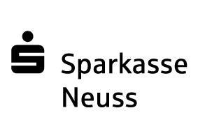 Internet_SPKNE_Logo_sw_72dpi