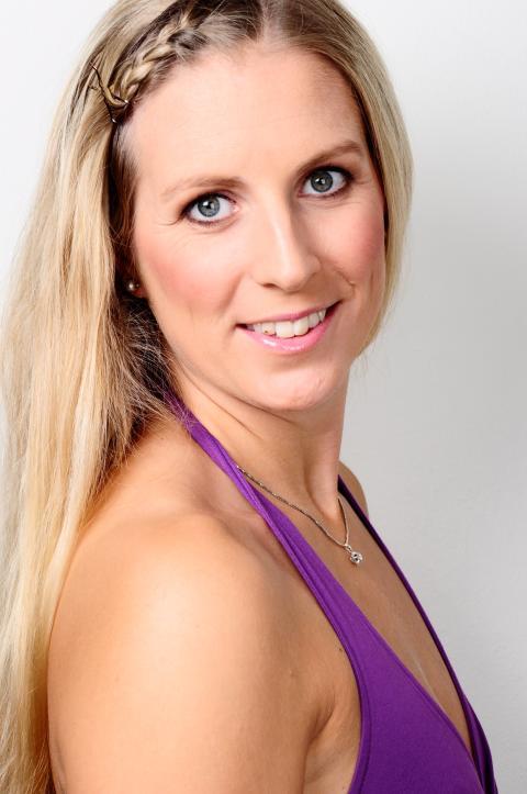 Emelie Hag Sandelius