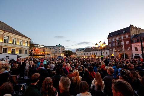 Lunds kommun bildar destinationsbolag
