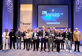 Weleda vann dubbelseger i hållbart företagande, CSR