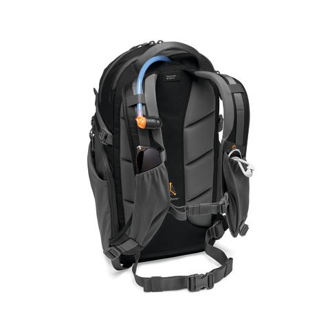Camera_BackPack_Lowepro_Photo_Active_BP_200_LP37260-PWW_strap_pockets_reservoir_Stuffed_4C