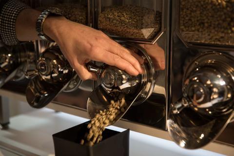 Så väljer du rätt automatkaffe