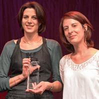 Bio-protective culture secures Chr. Hansen French innovation award