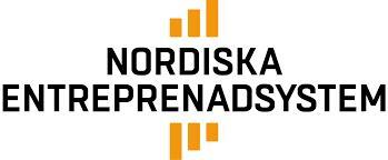 Exsitec och Nordiska Entreprenadsystem i strategiskt samarbete