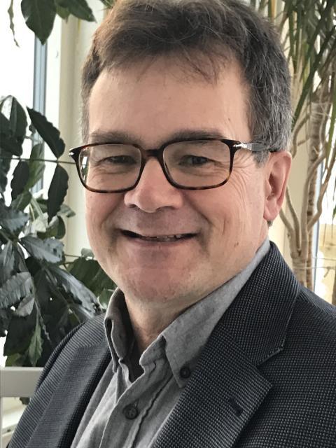 Norrlands främsta miljöteknikföretag samlas i Luleå