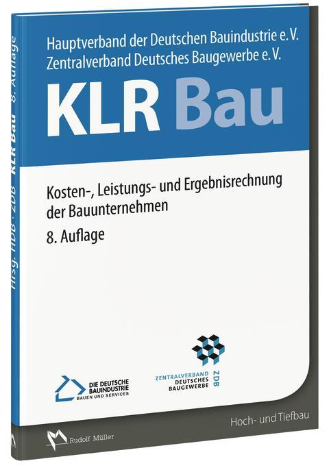 KLR Bau 3D (tif)