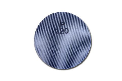 Norton slipnätsrondell - Produkt 3