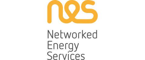 NES nytt partnerföretag i Power Circle