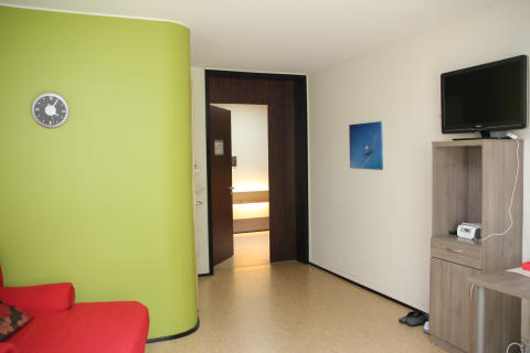 Jugendzimmer2