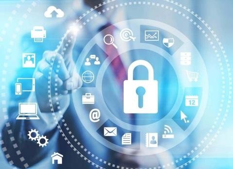 +35% CAGR to be achieved by Internet of Things (IoT) Security Market according to research profiling some major key players Trend Micro, Advantech, IBM Corporation, Symantec Corporation