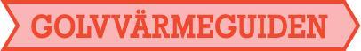Golvvärmeguiden Logo RGB