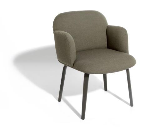 RI_chair_Bolbo_kvadratFiord961_03