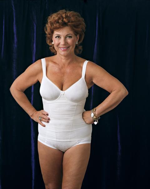 swedish porrn sensuella underkläder