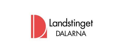 Ny kund – Region Dalarna