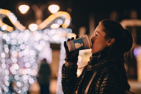 Stenkoll på konsumenterna – inte bara i butik