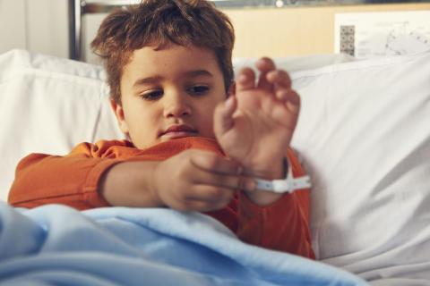 Barnpatient (statist)