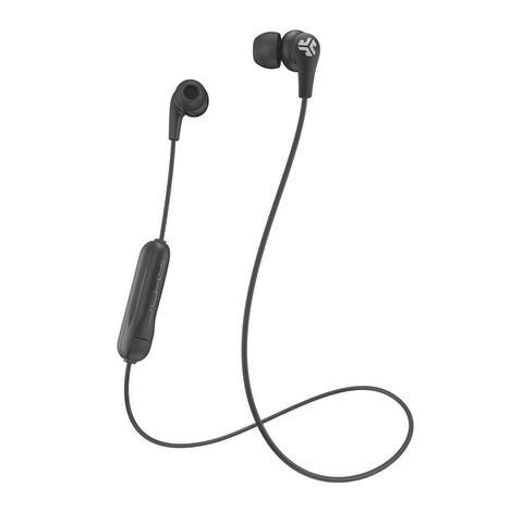 jlab_JBuds_Pro_Wireless_Earbuds