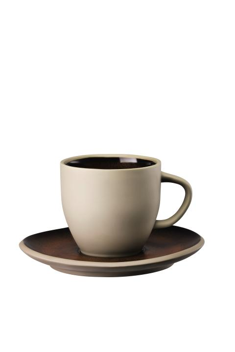 R_Junto_Shiny_bronze_Kaffeetasse_2-tlg