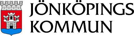 IKKAB tecknar ramavtal med Jönköpings kommun