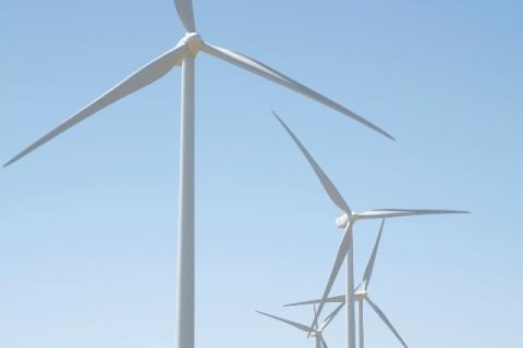 California IOUs reach 20.6% renewables in 2011