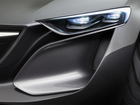 Opel Monza Concept 11