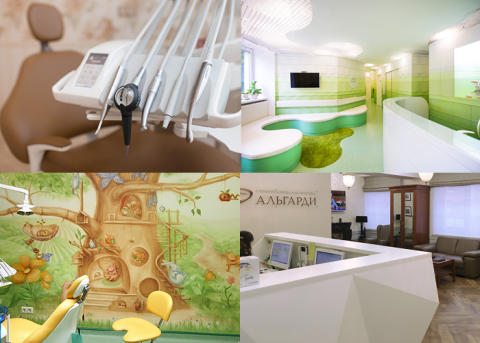 Design company joins hands with Planmeca for high-end custom clinic designs