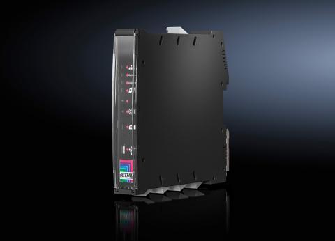 Rittal Nytt IoT Interface_fri170442100