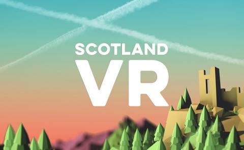Virtually Scotland
