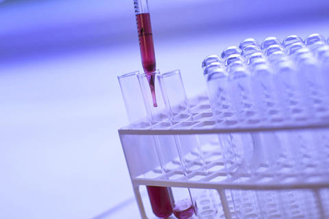 1 Mkr till Olink Bioscience och Genagon Therapeutics