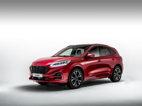 2019_FORD_KUGA_STUDIO_34FRONT_01