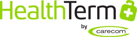 Danish Regions choose HealthTerm terminology service for EPIC-based healthcare platform
