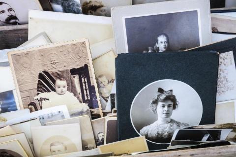 Skatt på arvet bolig - viktig å kjenne regelverket