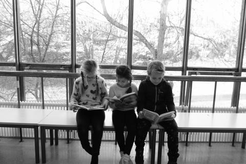 optolexia kid reading20