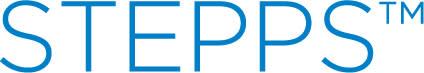 Stepps-Logo