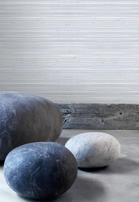 Elegant bambumönster i aquanyans!
