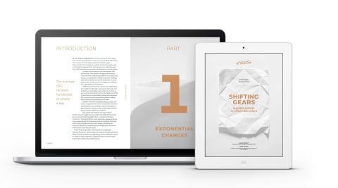 HH-WEF-2018---Laptop-Tablet-v02