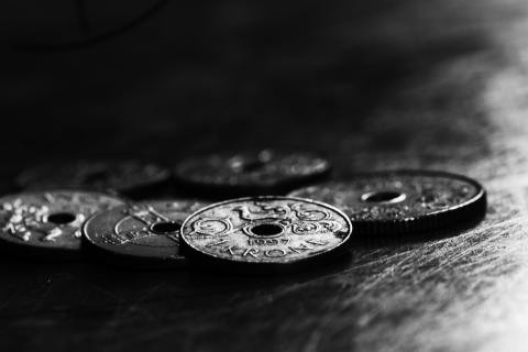 Betalingsvanskene øker i Vest-Agder