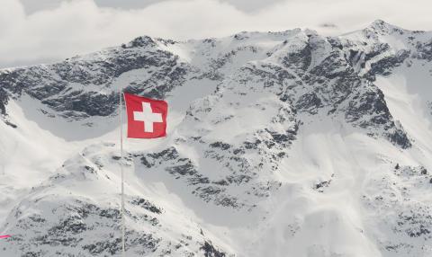 Här är truppen till alpina VM i St.Moritz 2017